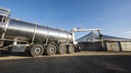Gülle-Biogasanlagen: Warum sich diese Nische lohnt