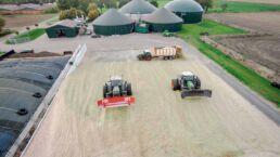 6 Schritte, um die Wirtschaftlichkeit Ihrer Biogasanlage zu steigern