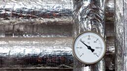 Heben Sie die Wärmenutzung Ihrer Biogasanlage auf ein neues Level