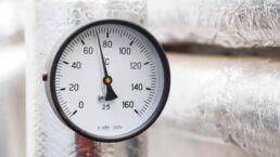 Deshalb ist Gaskühlung wichtig für Ihr BHKW