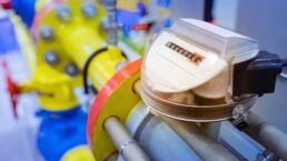 Gaszähler & Co.: Diese Messgeräte braucht Ihr BHKW