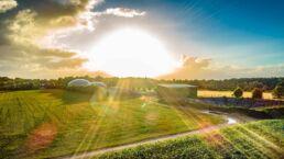 Gas & CO2 – darum hat Biogas die Nase vorn!
